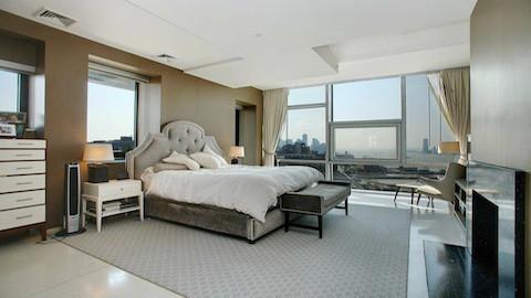 Apartamentos venda em chelsea nova york new york casas - Casas de lujo en nueva york ...
