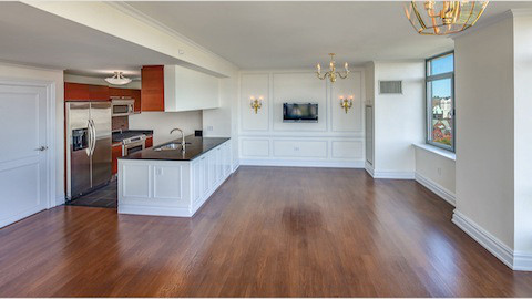 Apartamentos en alquiler en central park nueva york new for Inmobiliaria 5th avenue