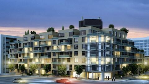 Wohnungen zur miete in williamsburg brooklyn new york for Kent avenue apartments
