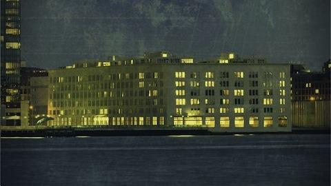 Apartamentos en alquiler en williamsburg brooklyn new for Kent avenue apartments