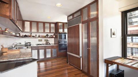 Apartamentos en alquiler en nolita nueva york new york casas - Apartamentos alquiler nueva york ...