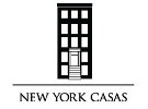 Apartments, Penthouses, Lofts, Townhouses in New York | New York Casas