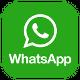 Whatsapp button New York Casas