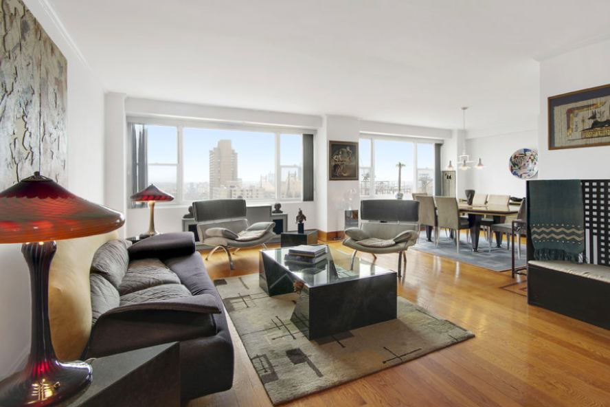 340 East 64th Street #27A
