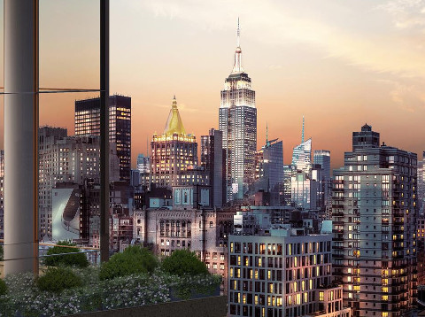 How Does The School Zoning System Work In New York City New York