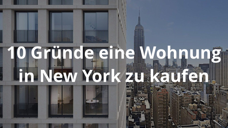 Wohnungen penth user lofts stadth user in new york nyc immobilien - New york wohnungen ...
