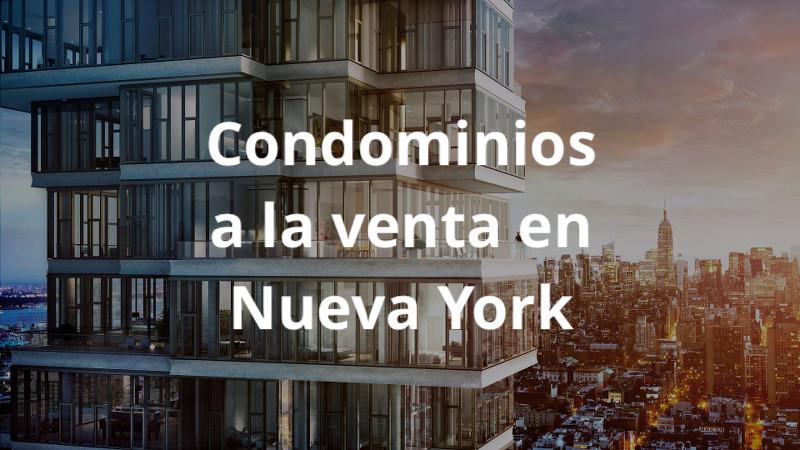 Casas apartamentos penthouses lofts new york casas for Apartamentos en sevilla baratos alquiler