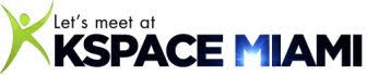 K Space Miami Logo