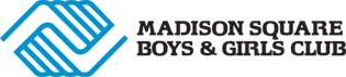 Madison Square charity logo