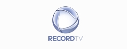 record tv logo