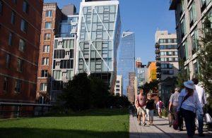 220-222-11th-Avenue-Manhattan